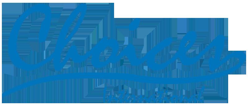 choices INTERNATIONAL